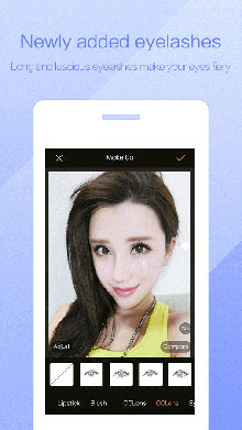 download-photo-wonder-photo-editor-app-free-download-2