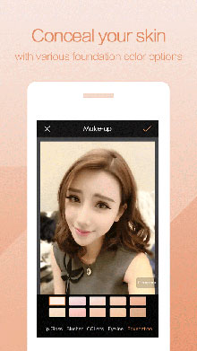 download-photo-wonder-photo-editor-app-free-download-3