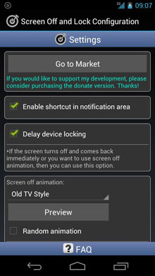 download-app-screen-off-and-lock-free-download-3