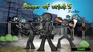 download-game-anger-of-stick-5-free-download-1