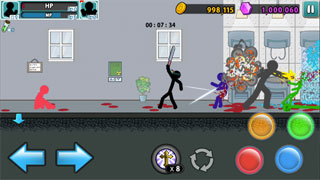 download-game-anger-of-stick-5-free-download-3