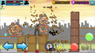 download-game-anger-of-stick-5-free-download-4