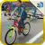 game-bicycle-rider-racing-simulator-free-download