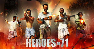 download-game-heroes-of-71-free-download-1