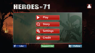 download-game-heroes-of-71-free-download-2