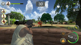download-game-heroes-of-71-free-download-3