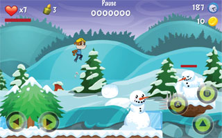 download-game-paw-adventure-patrol--games-2-free-download-1