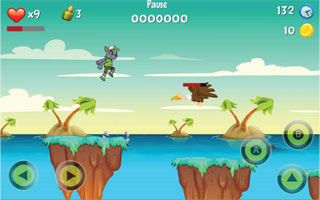 download-game-paw-adventure-patrol--games-2-free-download-3