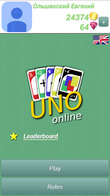 download-game-uno-free-download-1