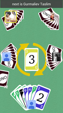 download-game-uno-free-download-3