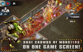 download-game-alien-shooter-free-download-3