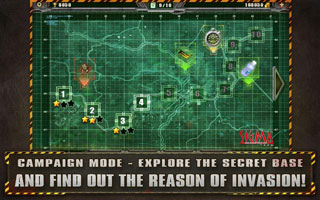 download-game-alien-shooter-free-download-4