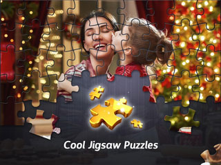 download-game-cool-jigsaw-puzzles-free-download-1