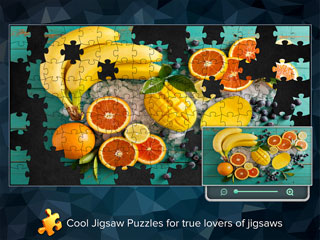 download-game-cool-jigsaw-puzzles-free-download-2