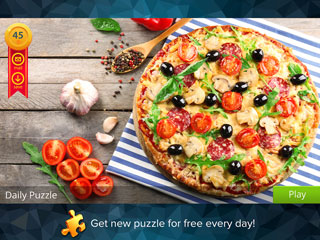 download-game-cool-jigsaw-puzzles-free-download-4