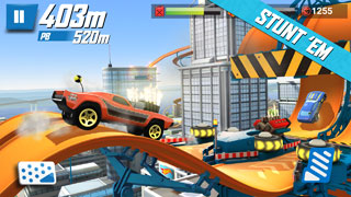 download-game-hot-wheels-race-off-free-download-2