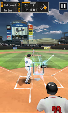 download-game-real-baseball-3D-free-download-1