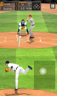 download-game-real-baseball-3D-free-download-2