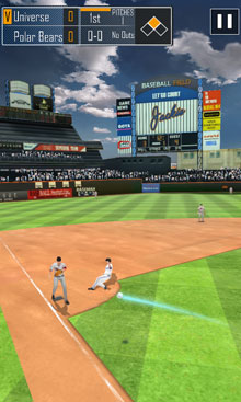 download-game-real-baseball-3D-free-download-3