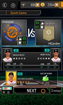 download-game-real-baseball-3D-free-download-4