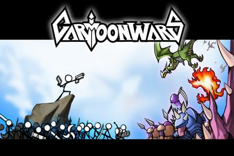 download-games-cartoon-wars-free-download-1