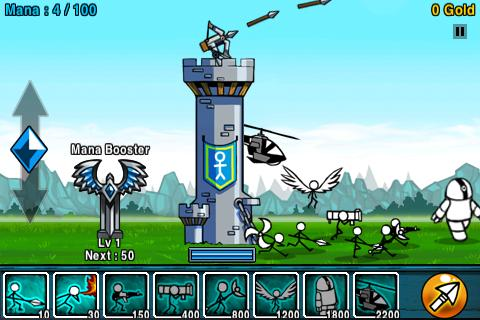 download-games-cartoon-wars-free-download-2