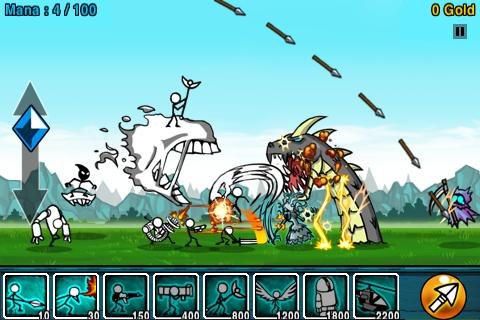 download-games-cartoon-wars-free-download-3