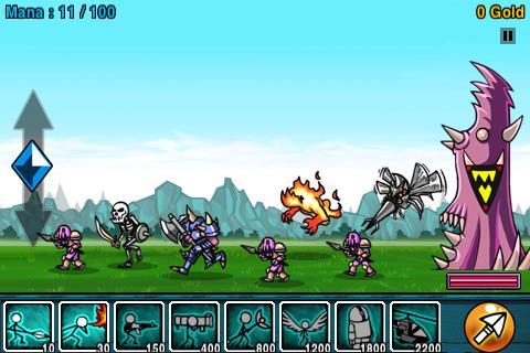 download-games-cartoon-wars-free-download-4