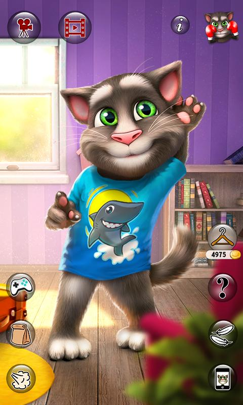 download-talking-tom-cat-2-app-free-download-1