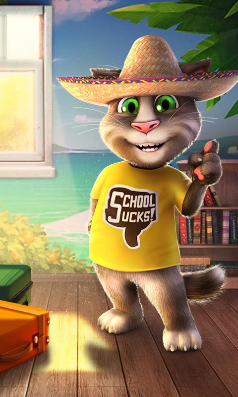 download-talking-tom-cat-2-app-free-download-4