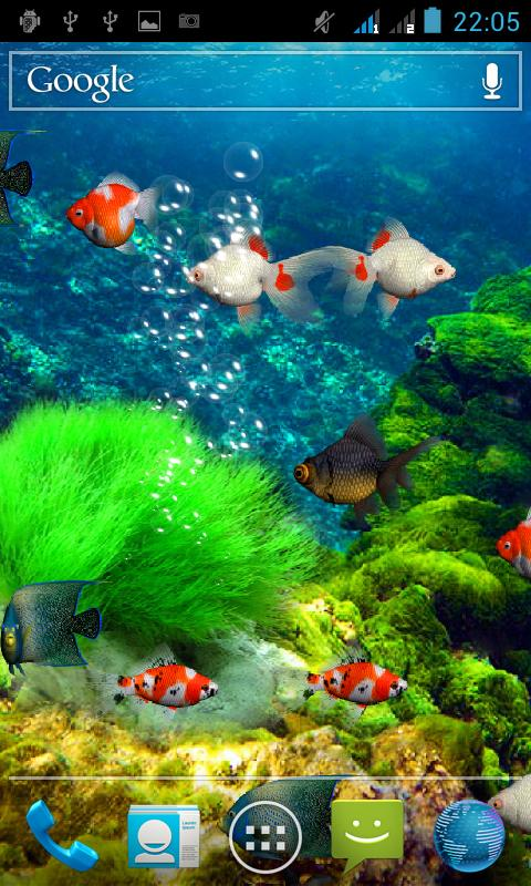 download-app-aquarium-live-wallpaper-free-download-1
