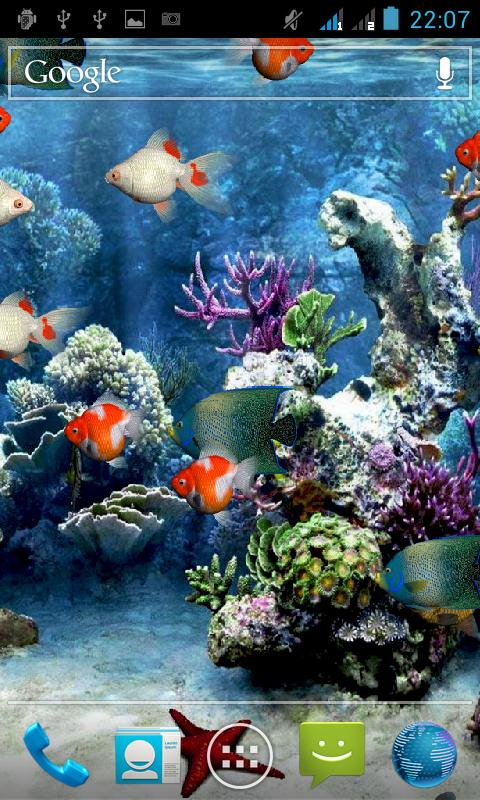 ... download-app-aquarium-live-wallpaper-free-download-2 ...