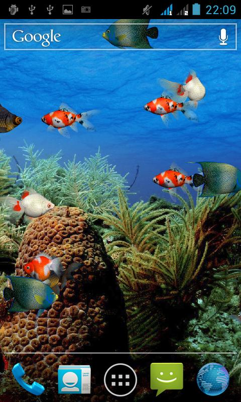 download-app-aquarium-live-wallpaper-free-download-3