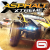 game-asphalt-xtreme-offroad-racing-free-download