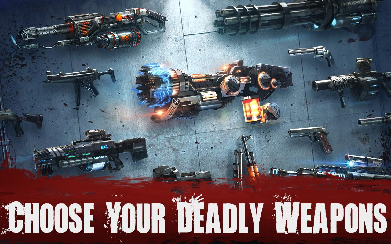 download-game-dead-target-zombie-free-download-2