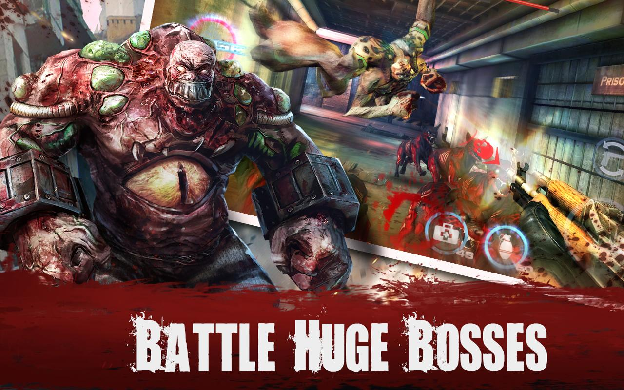 download-game-dead-target-zombie-free-download-3