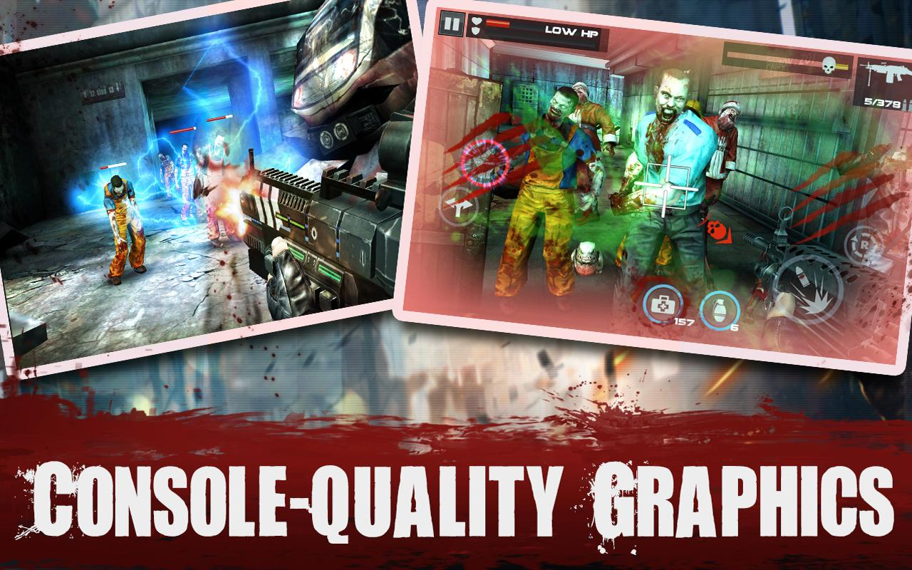 download-game-dead-target-zombie-free-download-4