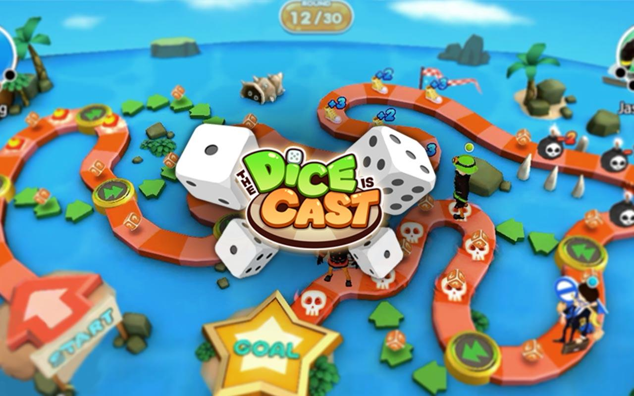 download-game-dice-cast-free-download-1