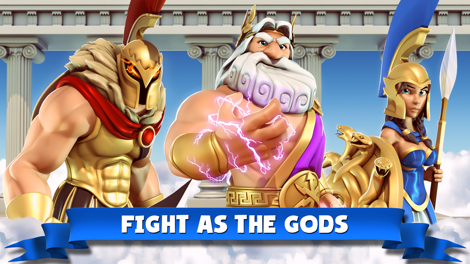download-game-gods-of-olympus-free-download-1
