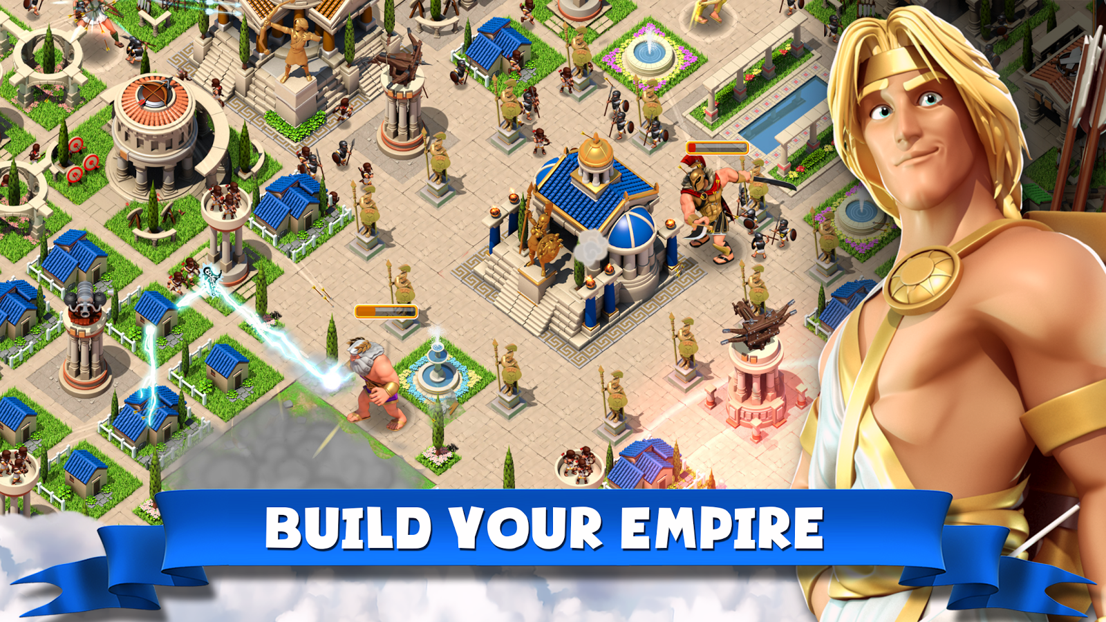 download-game-gods-of-olympus-free-download-4