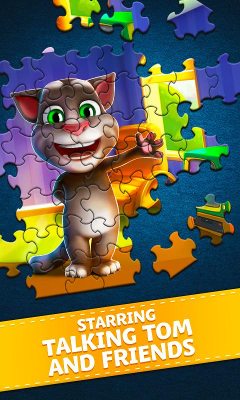 download-game-jigty-jigsaw-puzzles-free-download-1
