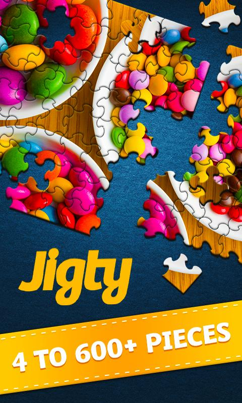 download-game-jigty-jigsaw-puzzles-free-download-2