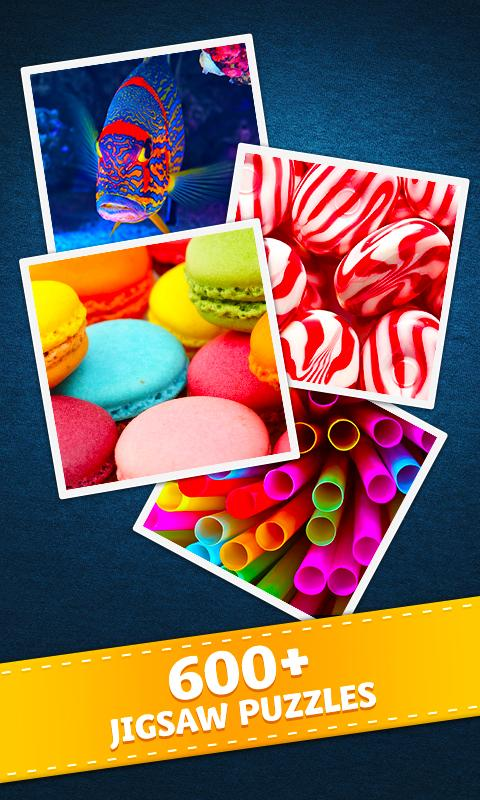 download-game-jigty-jigsaw-puzzles-free-download-3