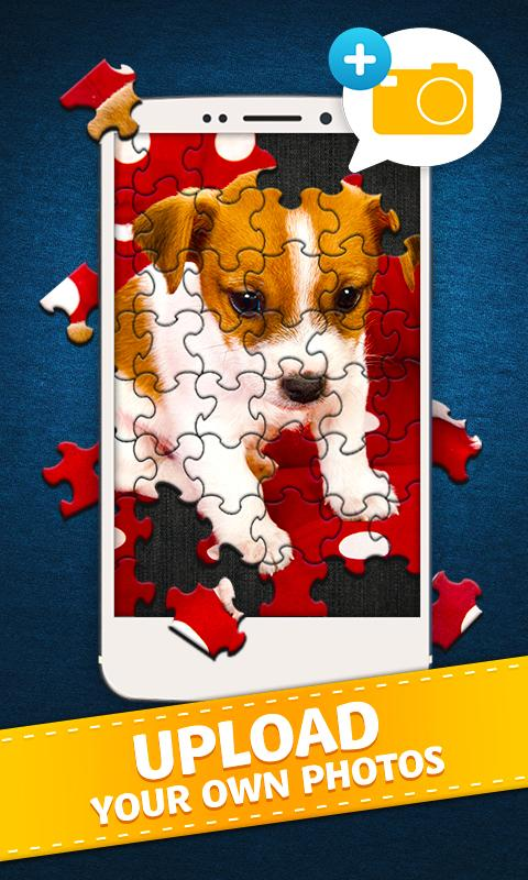 download-game-jigty-jigsaw-puzzles-free-download-4