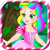 game-princess-adventure-escape-free-download