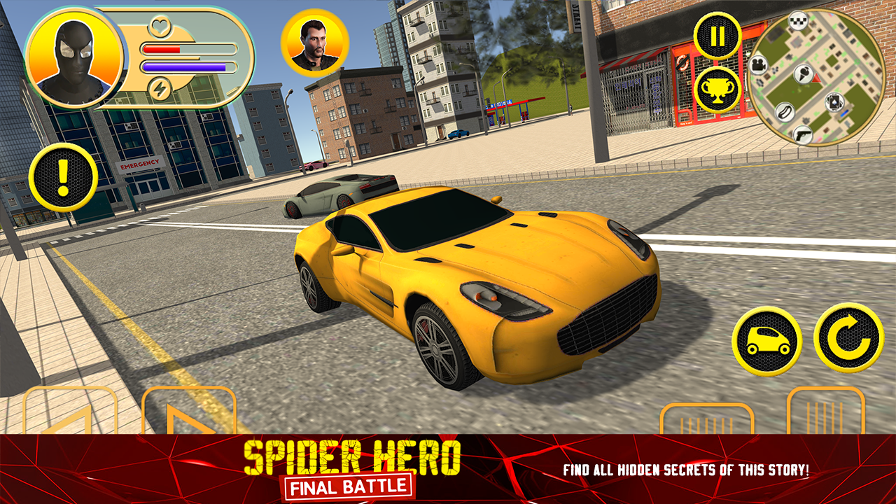 download-game-spider-hero-final-battle-free-download-3