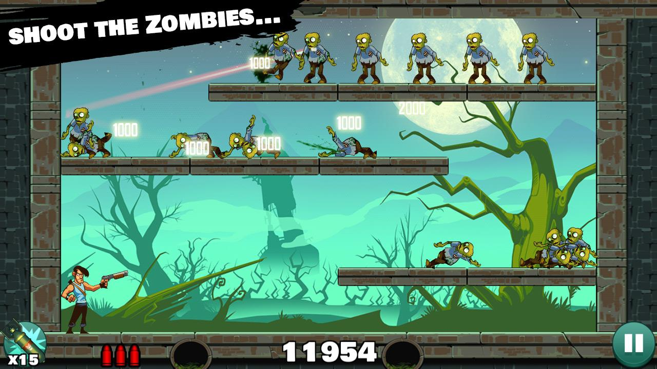 download-game-stupid-zombies-free-download-2