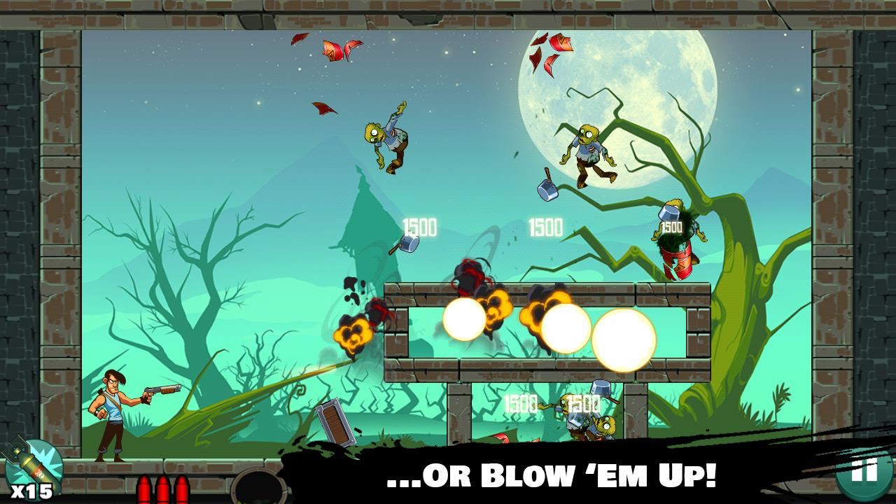 download-game-stupid-zombies-free-download-3