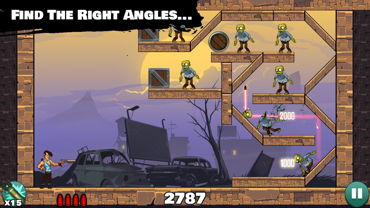 download-game-stupid-zombies-free-download-4