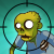game-stupid-zombies-free-download